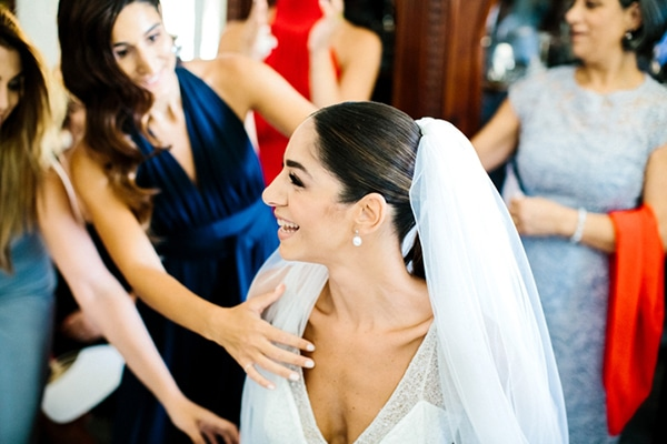 lovely-wedding-video-cyprus_03