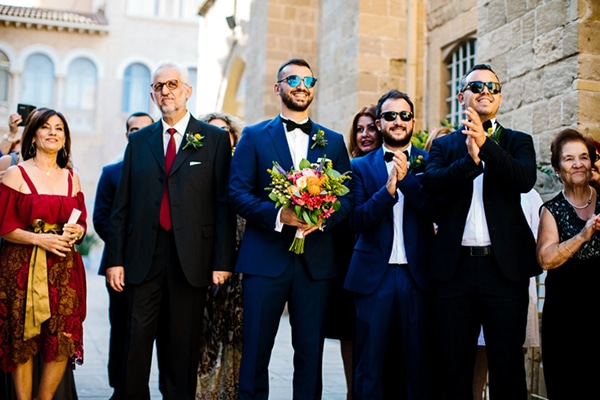 lovely-wedding-video-cyprus_05
