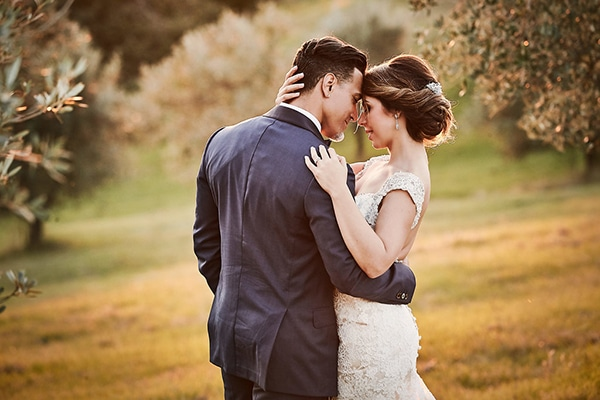 timeless-beautiful-wedding-tuscany_01