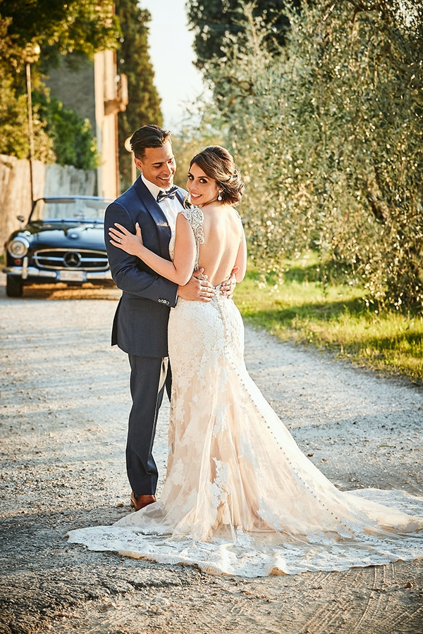 timeless-beautiful-wedding-tuscany_03