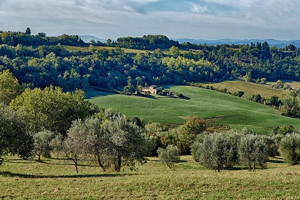 timeless-beautiful-wedding-tuscany_05