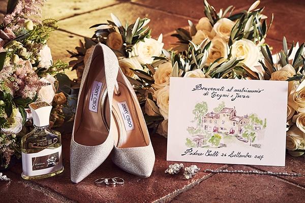 timeless-beautiful-wedding-tuscany_06