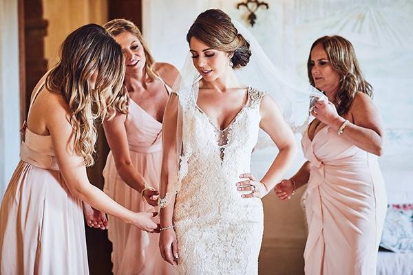 timeless-beautiful-wedding-tuscany_08