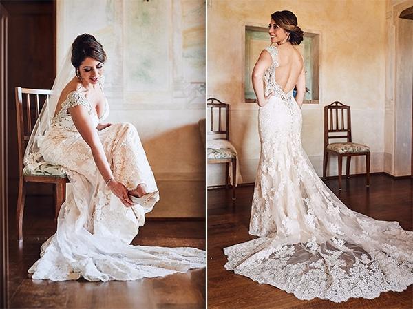timeless-beautiful-wedding-tuscany_09A