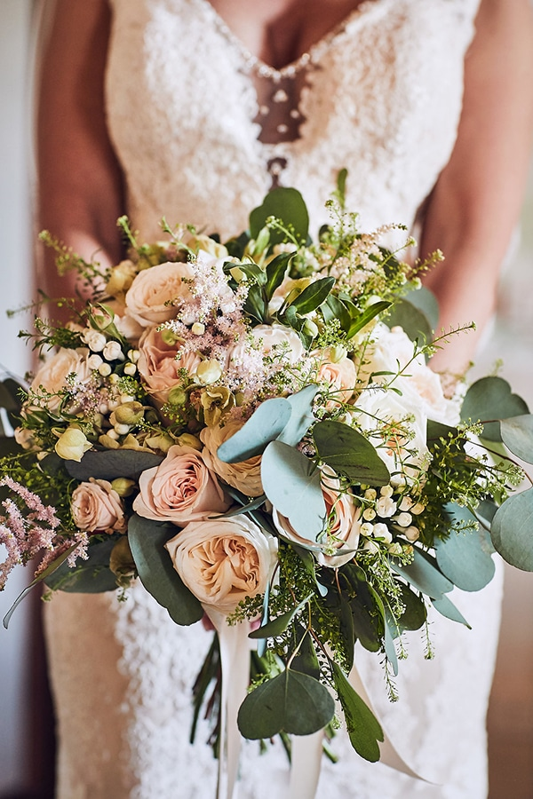 timeless-beautiful-wedding-tuscany_10