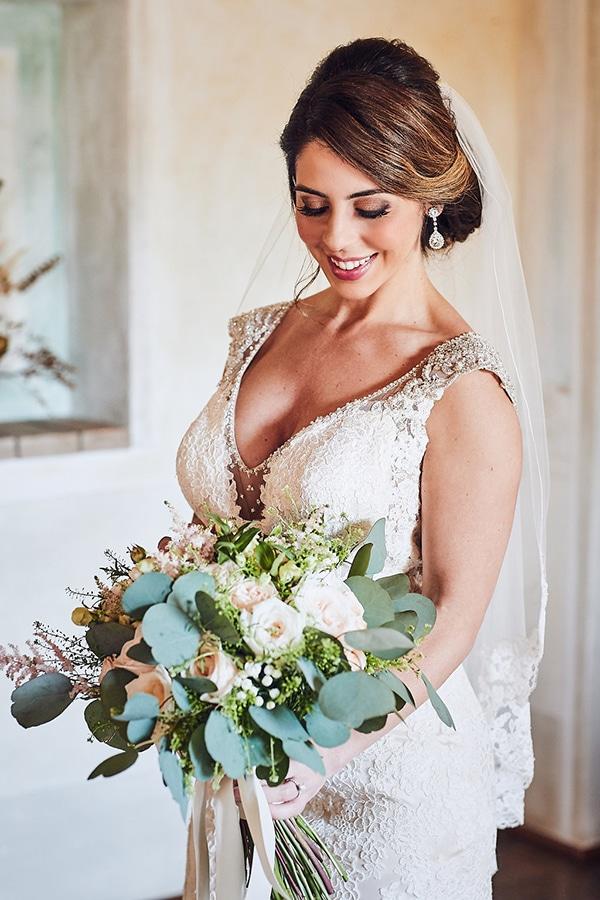 timeless-beautiful-wedding-tuscany_11