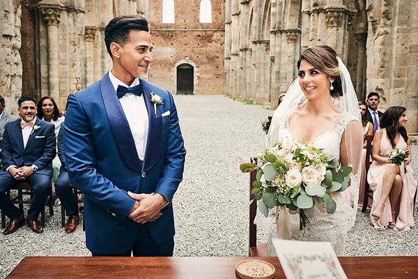 timeless-beautiful-wedding-tuscany_16