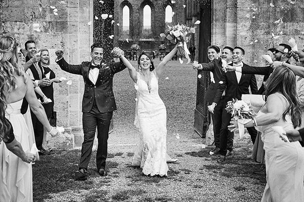 timeless-beautiful-wedding-tuscany_17
