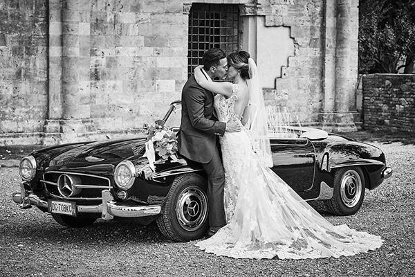 timeless-beautiful-wedding-tuscany_18