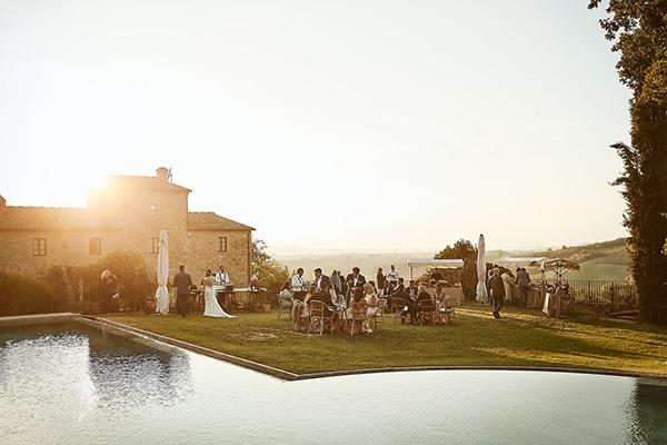 timeless-beautiful-wedding-tuscany_21