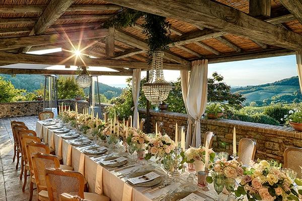 timeless-beautiful-wedding-tuscany_22