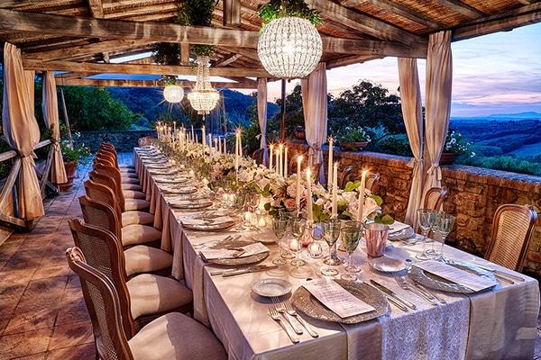 timeless-beautiful-wedding-tuscany_25