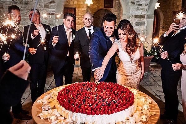 timeless-beautiful-wedding-tuscany_26