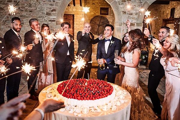 timeless-beautiful-wedding-tuscany_27