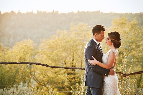 timeless-beautiful-wedding-tuscany_29