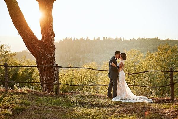 timeless-beautiful-wedding-tuscany_30