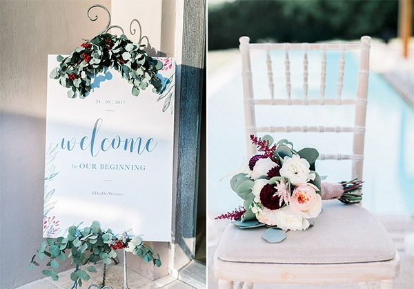 wedding-decoration-ideas-burgundy-pale-pink-hues_03A
