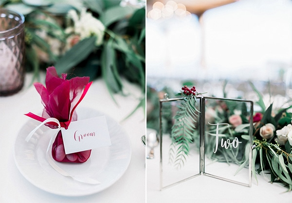 wedding-decoration-ideas-burgundy-pale-pink-hues_07A
