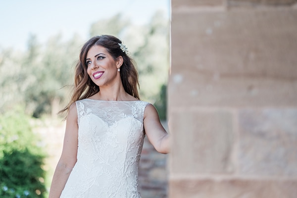 amazing-summer-wedding-chios_04