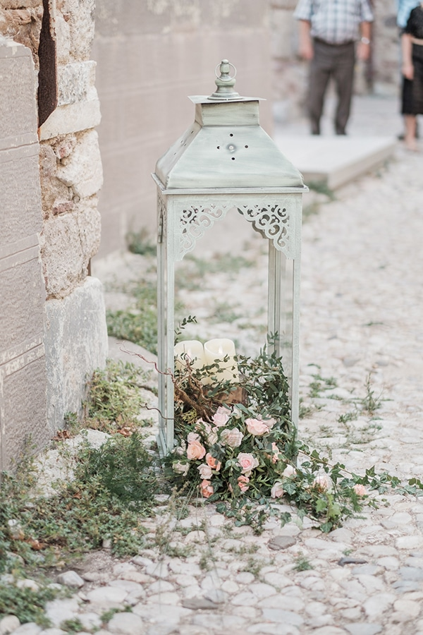 amazing-summer-wedding-chios_14