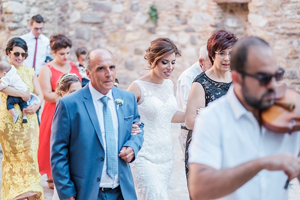 amazing-summer-wedding-chios_19