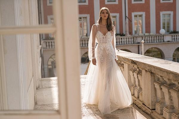 classic-flawless-wedding-dresses-berta_01