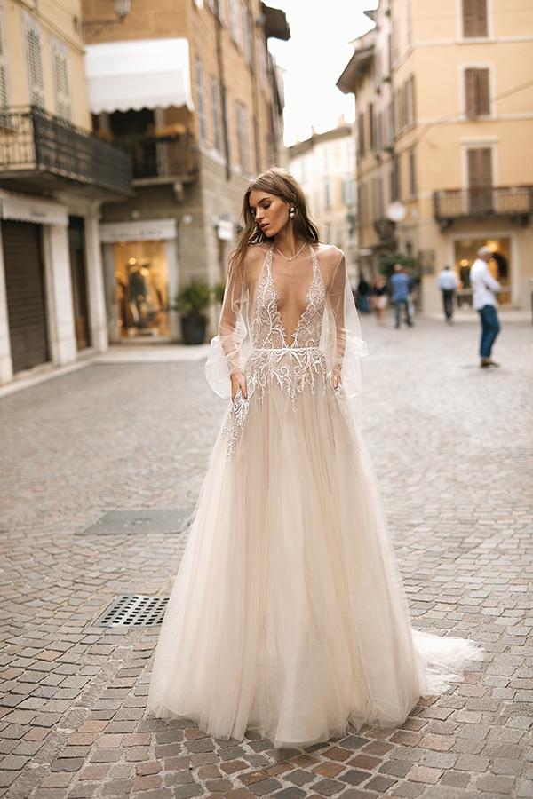 classic-flawless-wedding-dresses-berta_13