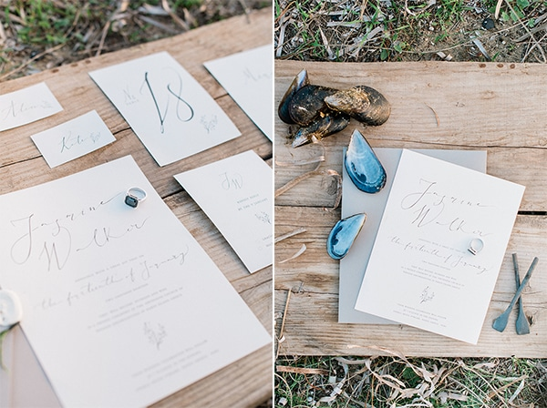 dreamy-inspiration-styled-shoot-beach_03A