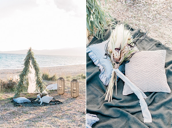 dreamy-inspiration-styled-shoot-beach_05A