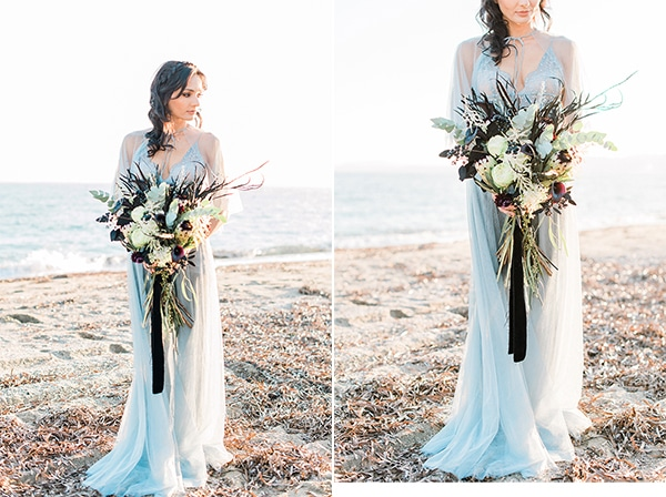 dreamy-inspiration-styled-shoot-beach_08A