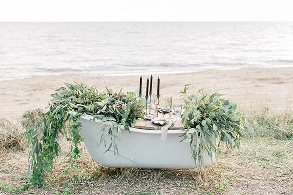 dreamy-inspiration-styled-shoot-beach_11