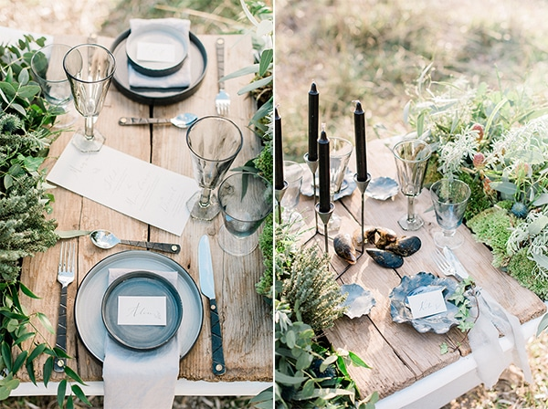 dreamy-inspiration-styled-shoot-beach_13A