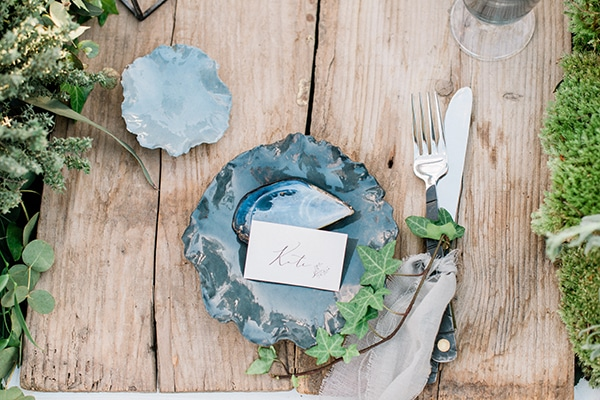 dreamy-inspiration-styled-shoot-beach_14