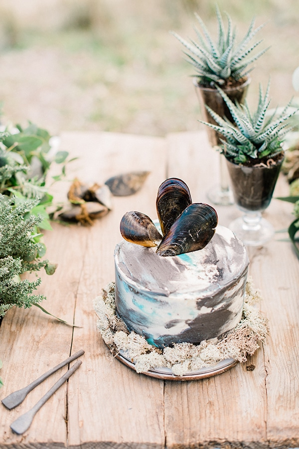 dreamy-inspiration-styled-shoot-beach_15