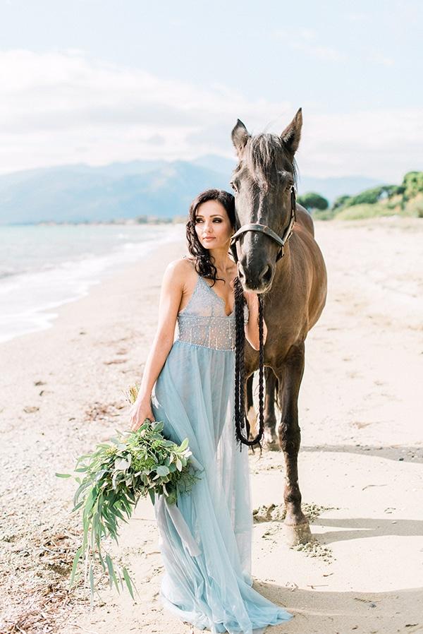 dreamy-inspiration-styled-shoot-beach_16
