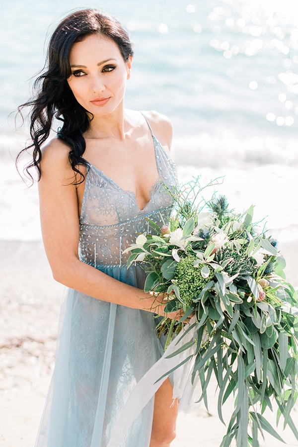 dreamy-inspiration-styled-shoot-beach_17