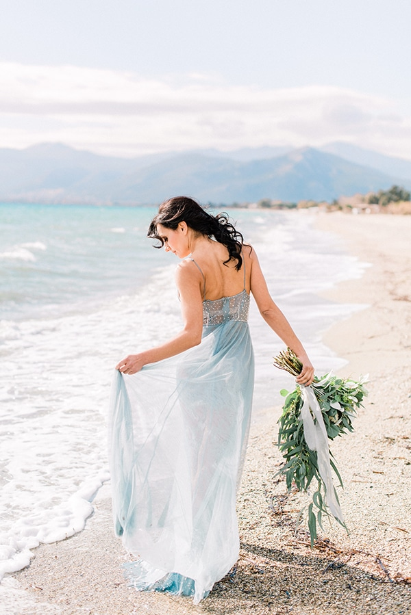 dreamy-inspiration-styled-shoot-beach_19