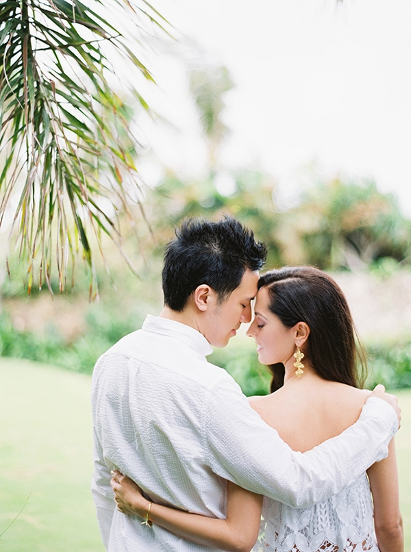 elegant-chic-wedding-bali_01