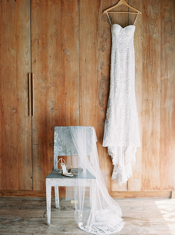 elegant-chic-wedding-bali_05
