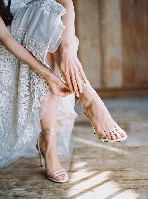 elegant-chic-wedding-bali_07