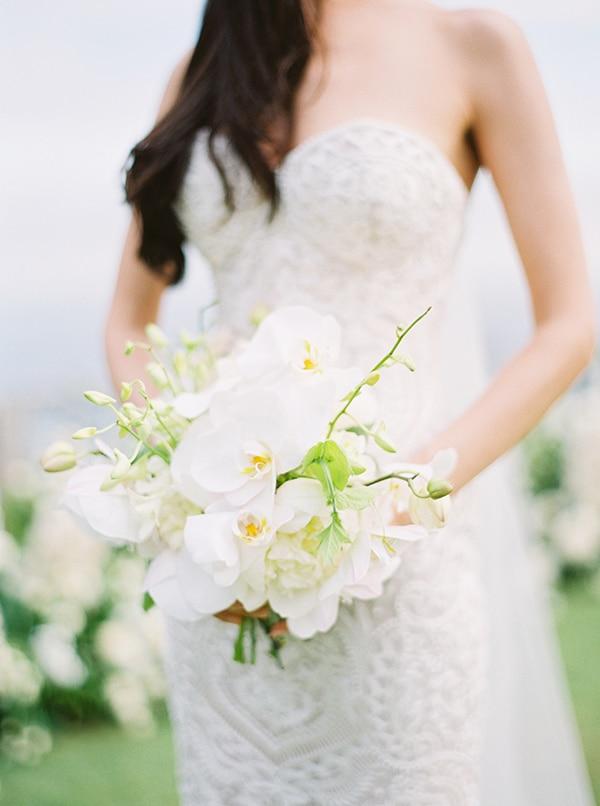 elegant-chic-wedding-bali_08