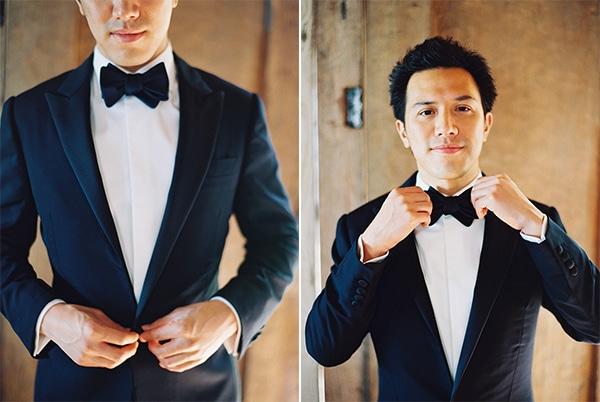 elegant-chic-wedding-bali_10A
