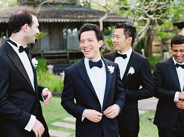 elegant-chic-wedding-bali_11