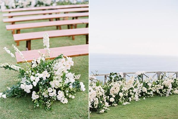 elegant-chic-wedding-bali_13A