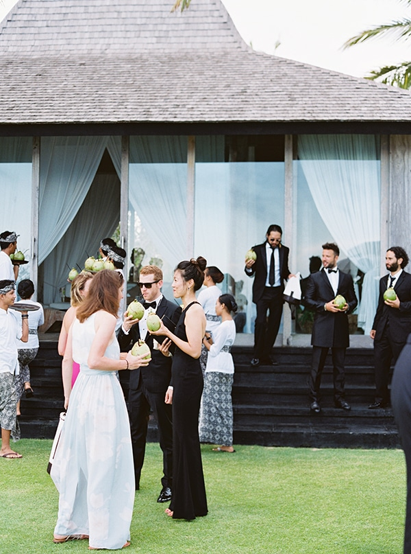 elegant-chic-wedding-bali_14