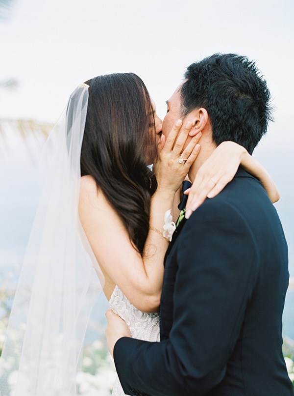 elegant-chic-wedding-bali_16