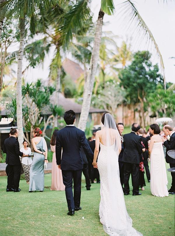 elegant-chic-wedding-bali_17