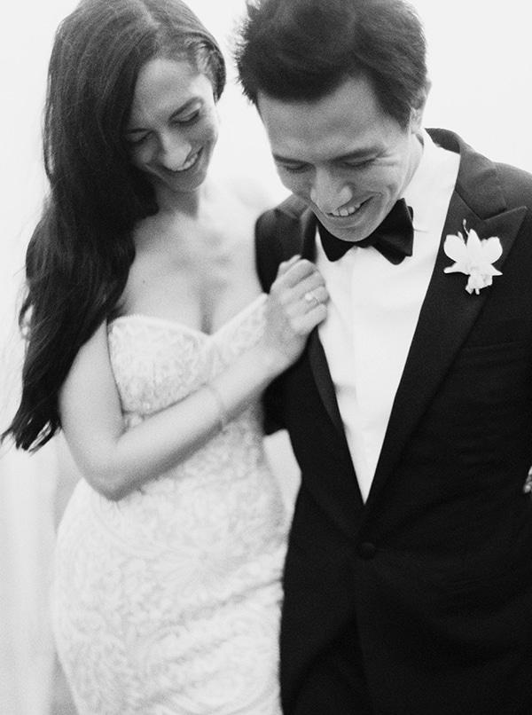 elegant-chic-wedding-bali_18