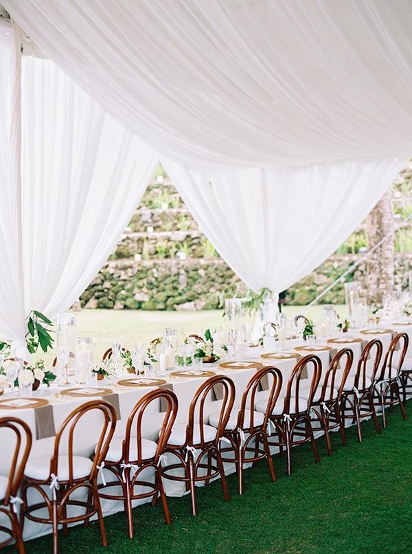 elegant-chic-wedding-bali_20