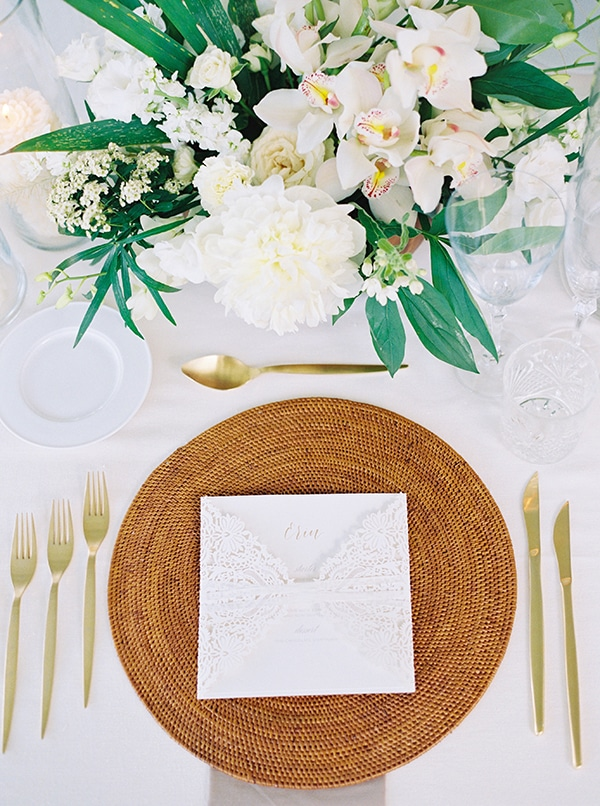 elegant-chic-wedding-bali_22